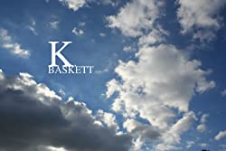 K. Baskett