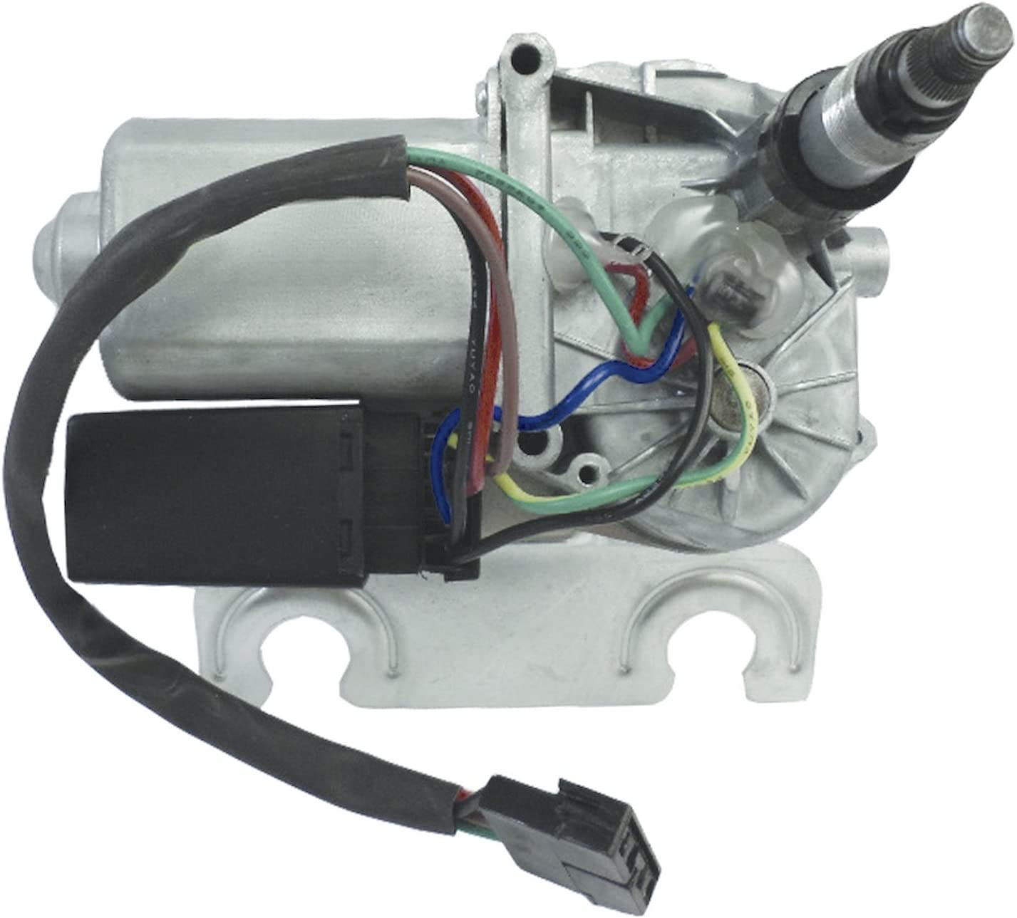 cj5 wiper motor wiring diagram jeep wiper motor wiring wiring diagrams resources  jeep wiper motor wiring wiring
