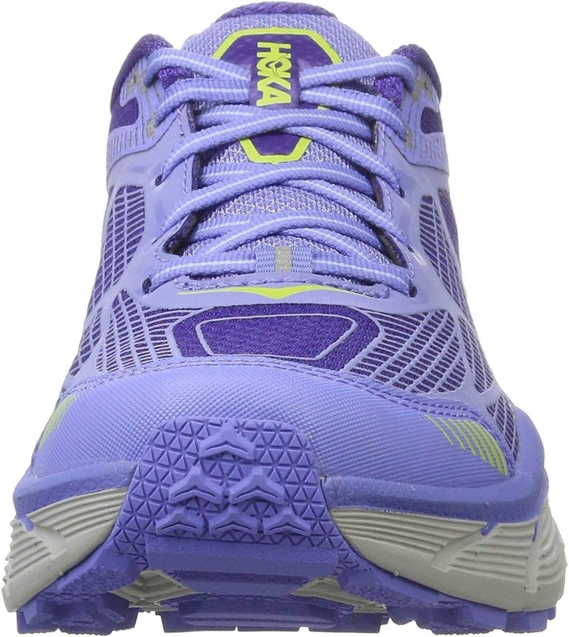 Hoka Challenger ATR 3 Women s Trail Running Shoes – SS17