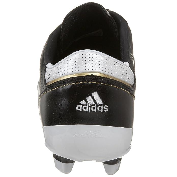 best buy adidas yeezy renforcer 350 v2 en noir et blanc 7 6 oreo