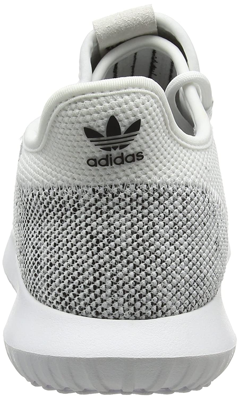Adidas Rørformet Skygge Strikket Skoen 0N0SG3F