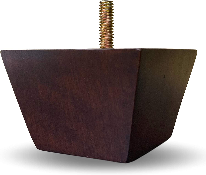 Elegent Upholstery 2