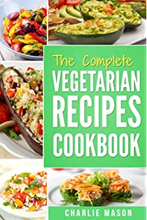Good food veggie dishes amazon orlando murrin vegetarian cookbook delicious vegan healthy diet easy recipes for beginners quick easy fresh meal with forumfinder Image collections