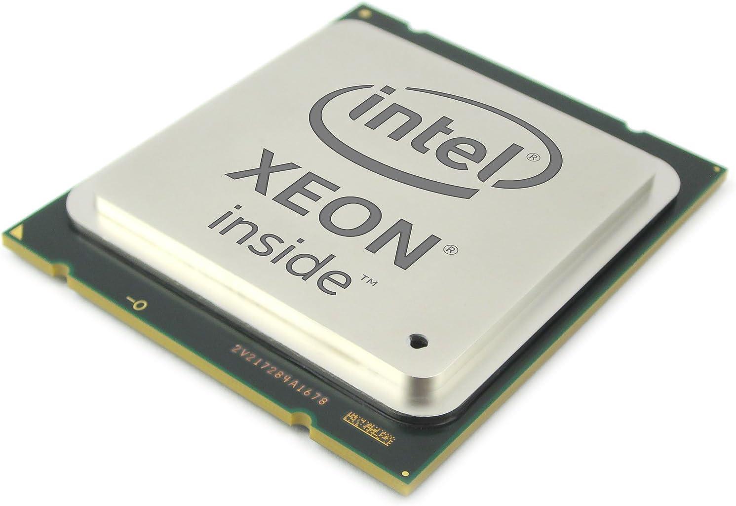 Intel Xeon E5-2650L 1.80GHz 8-Core LGA 2011//Socket R Server Processor Renewed