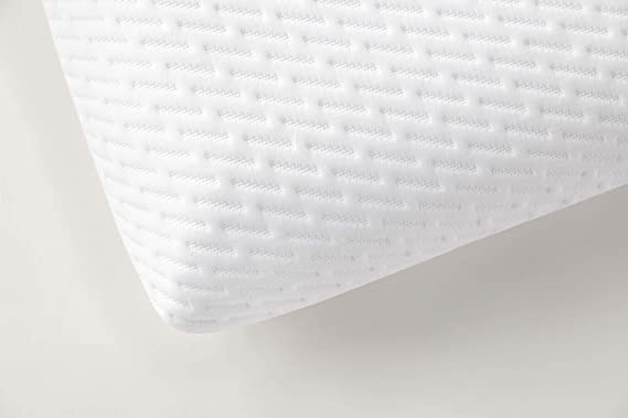 Tuft Needle Premium Pillow King Size With T N Adaptive Foam