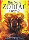 Zodiac oracle. Con Carte