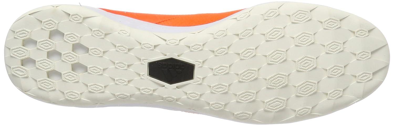 cheap for discount 48da5 57b2d adidas Herren Ace Tango 73 in Fußballschuhe CG3710 größeres Bild