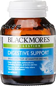 Blackmores Digestive Support, 60ct