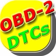 OBD-2 Code Encyclopedia