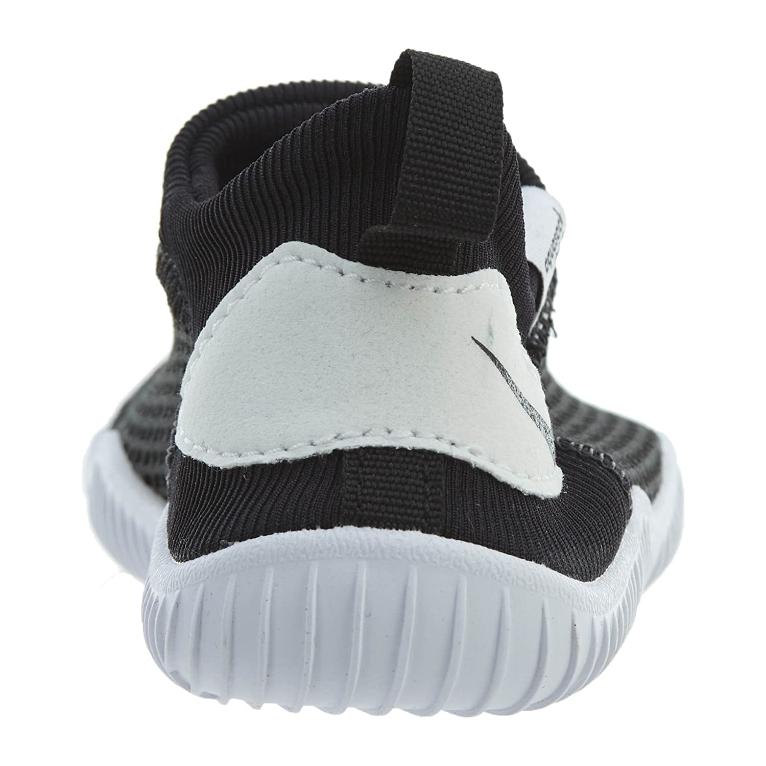 Nike Toddler Boys Aqua Sock 360 Sneakers