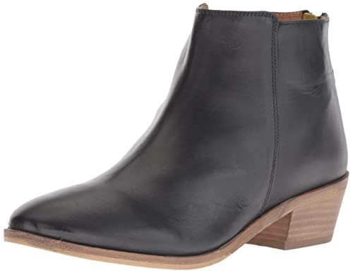 5619cda68893a Joules Women's Langham Ankle Boots