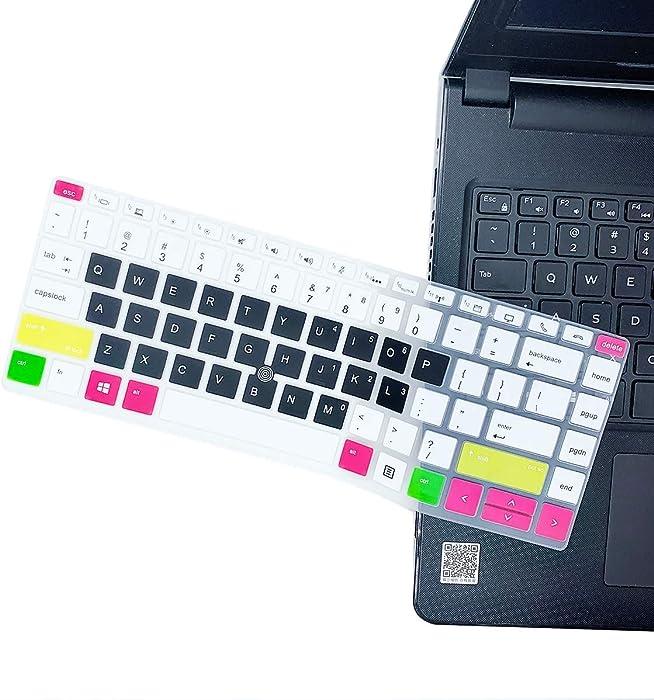 The Best Hp Flip Backlit Keyboard
