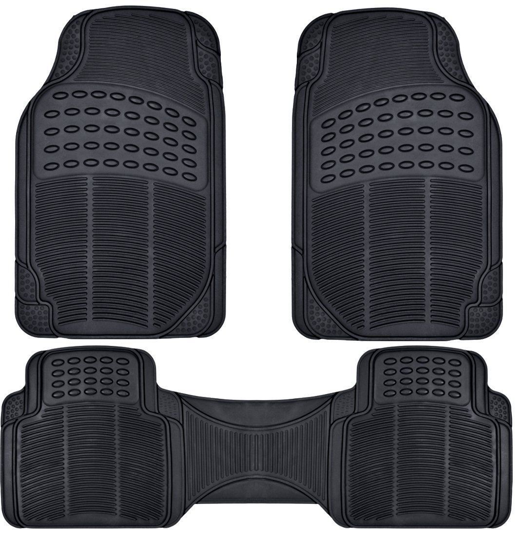 Floor mats business - Standard Shipping 3 10 Business Days Free Expedited Shipping 1 3 Business Days Only 0 99 Select Expedited Shipping At Checkout
