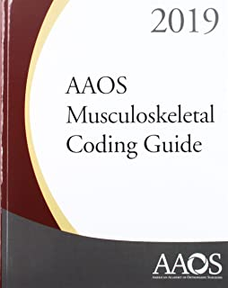 Cosc Exam Study Guide 2019 Edition 100 Certified