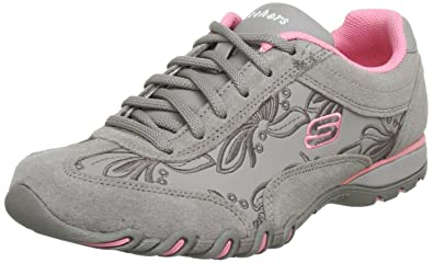 Details about Skechers Speedsters Casual Trainers Size UK 6 EU 39
