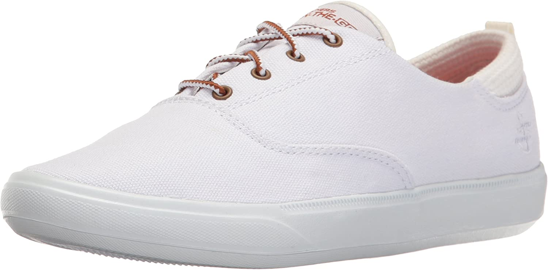 Go Vulc 2 Definite Walking Shoe