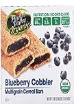 Multigrain Cereal Bars - Blueberry Cobbler 6/1.3 Ounce Bar(S)