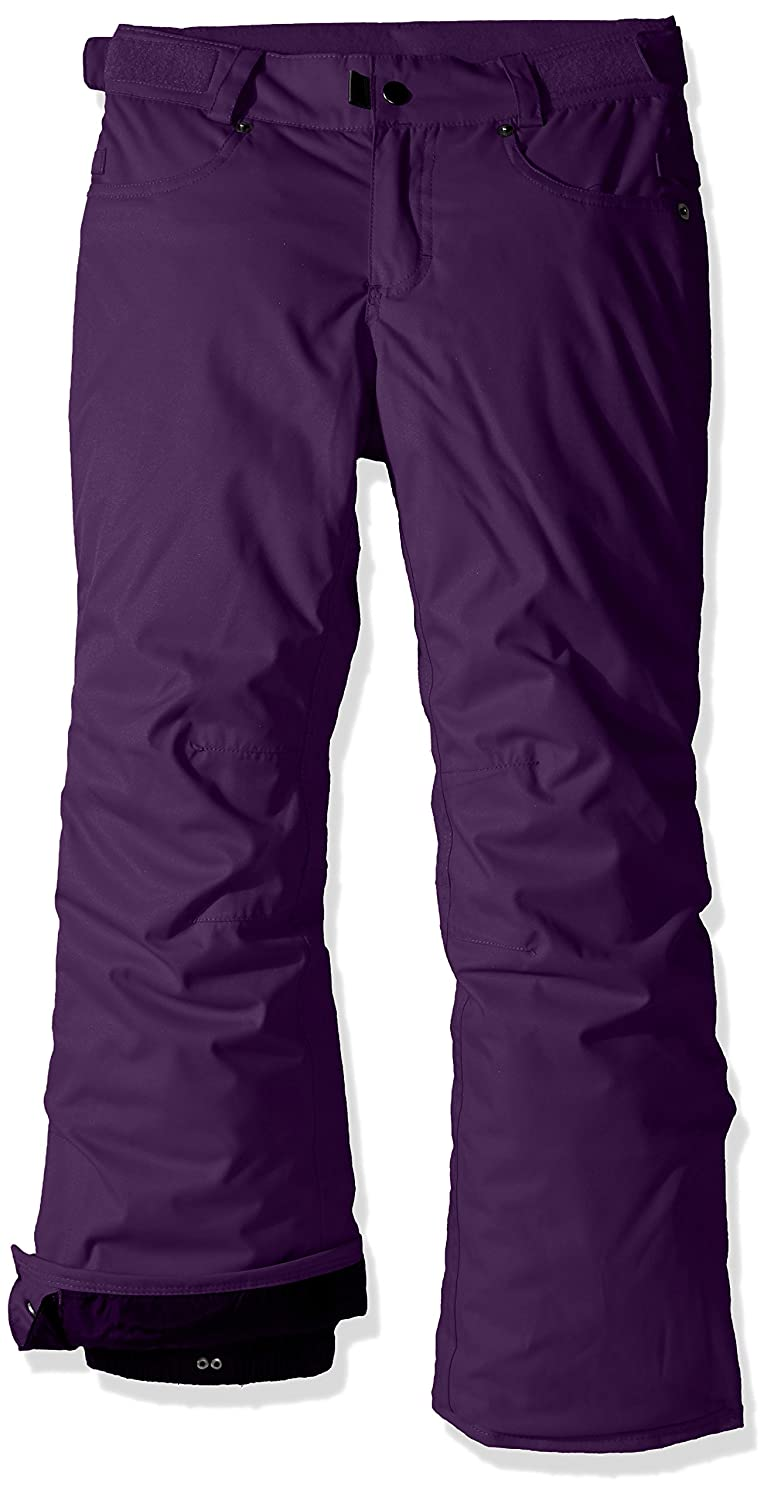 Image of 686 Girls Elsa Insl PNT Pants