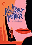 All About My Mother (The Criterion Collection)