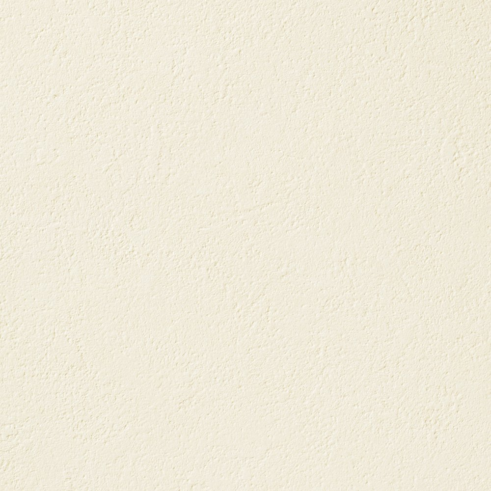 ルノン 壁紙42m フェミニン 石目調 ベージュ 空気を洗う壁紙 RH-9095 B01HU4JD06 42m|ベージュ