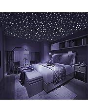 wanddekorationen f r kinderzimmer. Black Bedroom Furniture Sets. Home Design Ideas