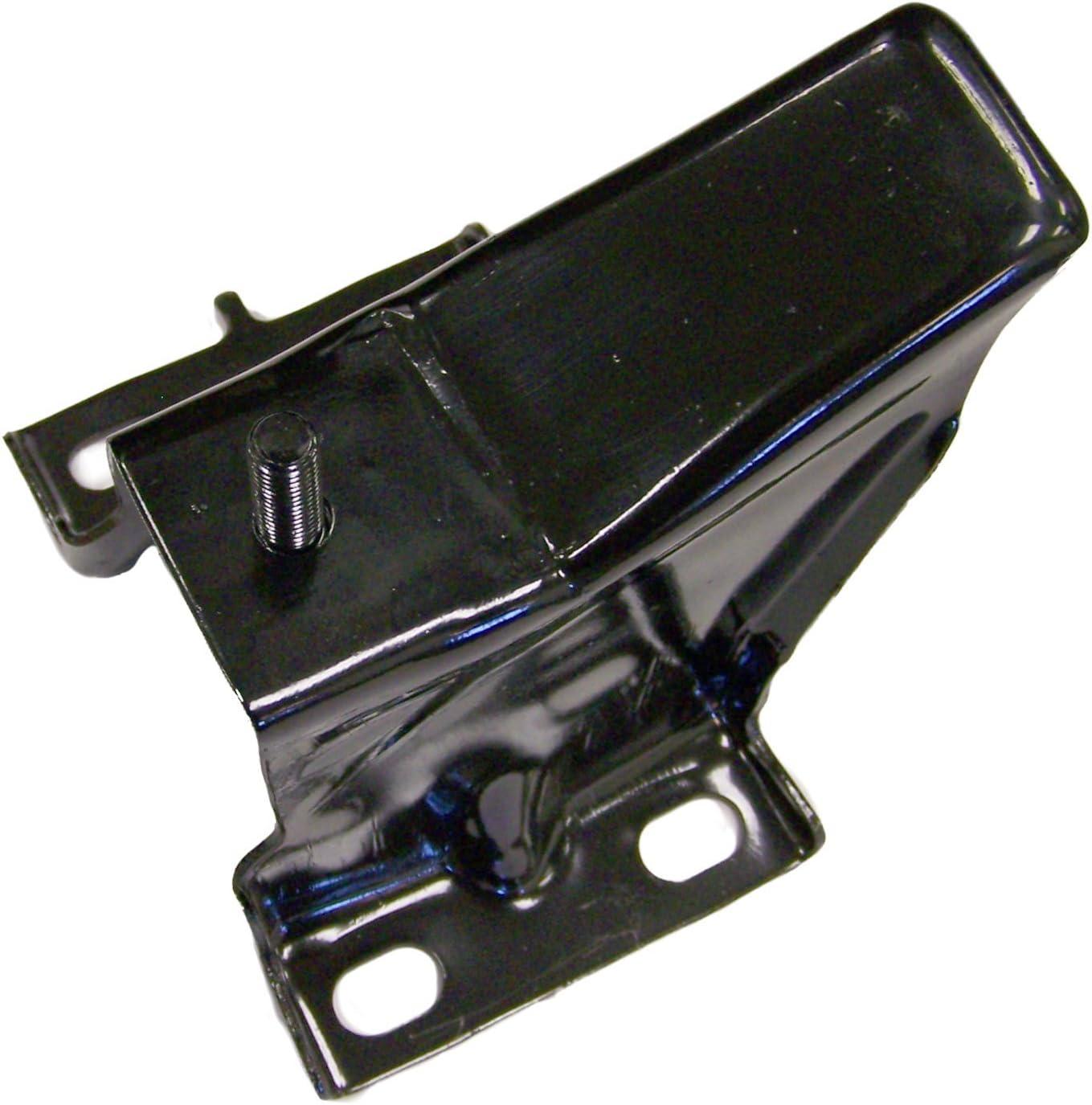 Crown Automotive 55155761AA Rear Left Bumper Extension