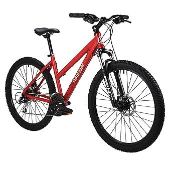 """Nashbar 26"""" Women's Mountain Bike"""