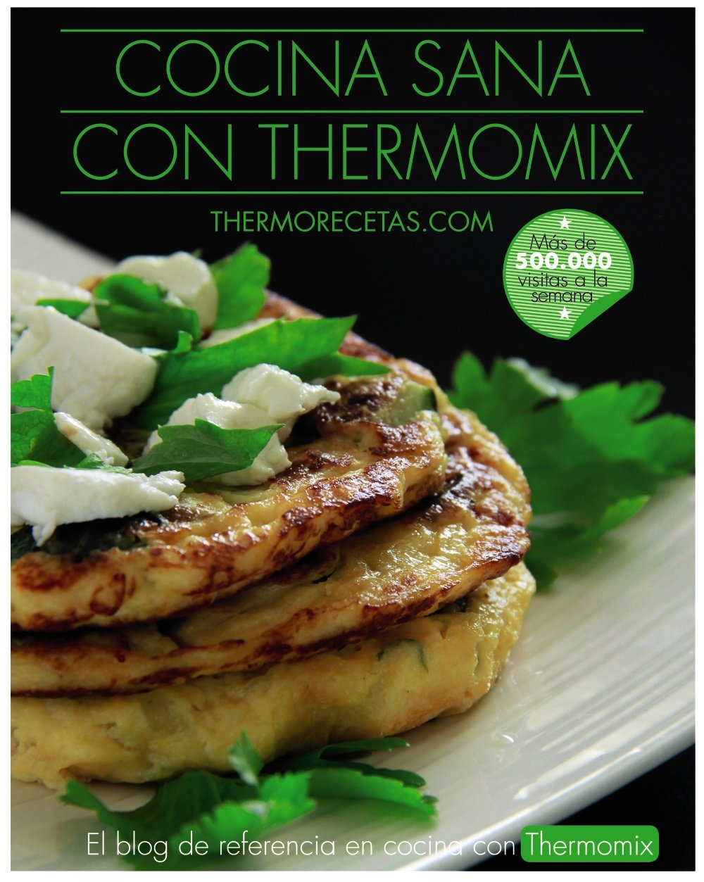 Cocina sana con Thermomix (Libros Singulares): Amazon.es ...