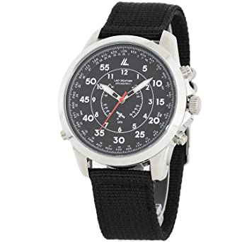 Buy [LAD WEATHER] GPS Military Flight Mode 30 Time Zones