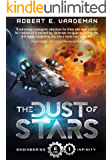 The Dust of Stars: Engineering Infinity