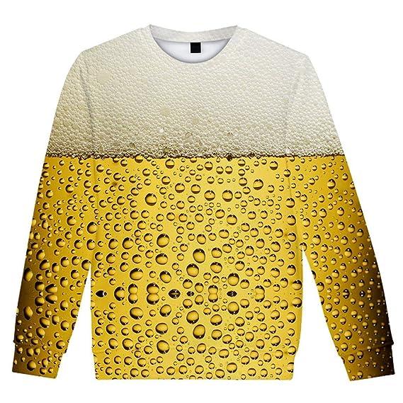 sélection premium f12b0 90c50 Imprimé en 3D Haut Vetement Homme Pas Cher a la Mode Tee T-Shirt à Manche  Courte Homme Top Sweat Chemise Blanche Vest Gilet