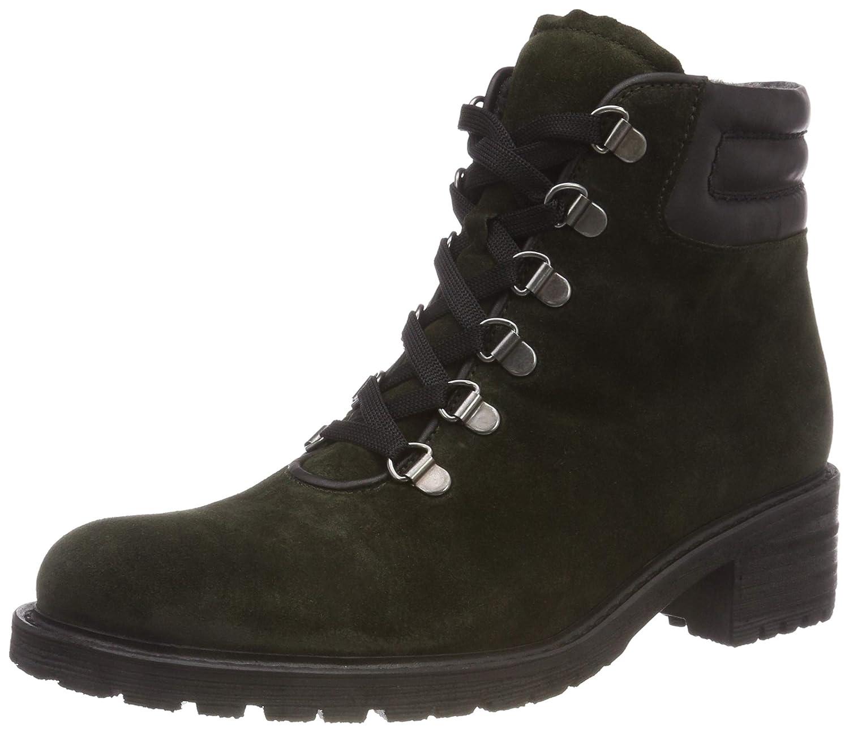 Gabor Shoes Comfort Botines Basic, Botines Femme Femme Vert Vert (Bottle (Mel.) 34) 4f8d2d9 - reprogrammed.space