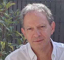 Jean-Charles Bettan