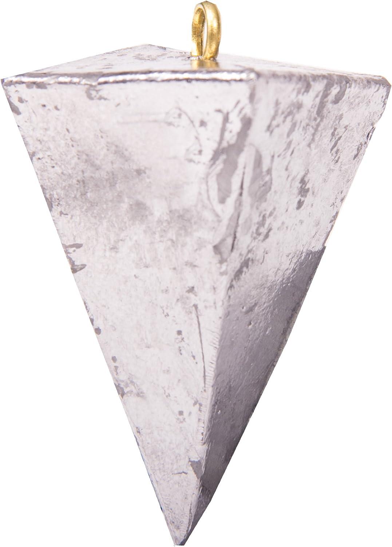 B0000AUWGE Bullet Weights Pyramid Sinker 71J5llyb5XL