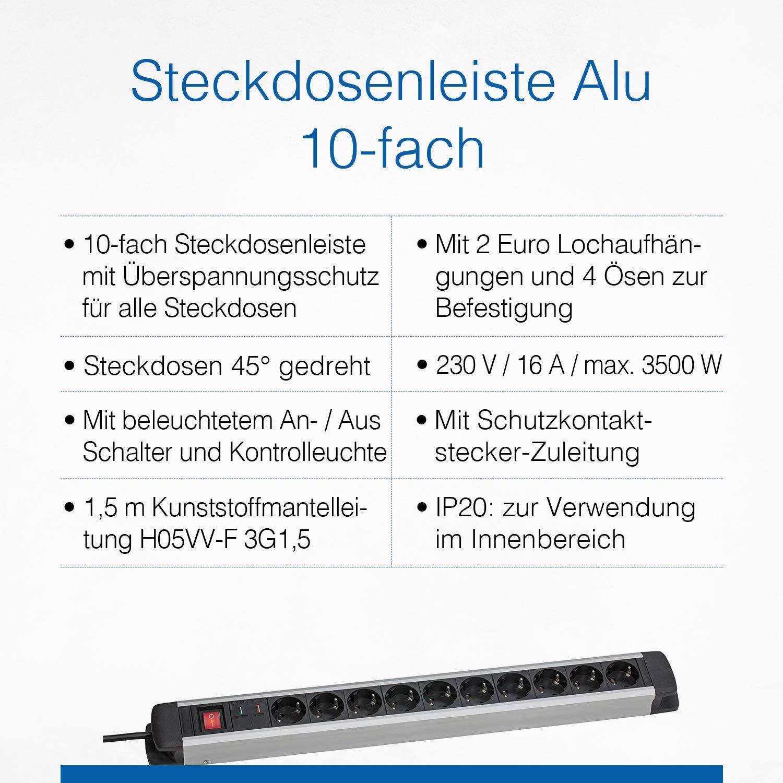 Stencil Cut Dies Neu Scrapbooking Album Tagebuch Stanzschablone DIY.66*122mm/';