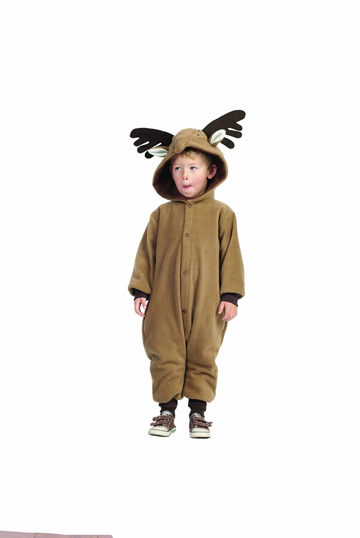 RG Costumes Rudy Reindeer