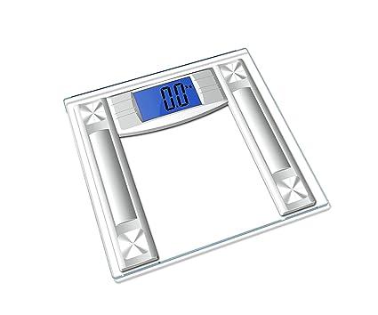 L B S Medical báscula para personas obesas, 230 kg/100 g