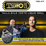Techno Club Vol.47