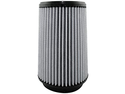 aFe 21-90049 Universal Clamp On Filter