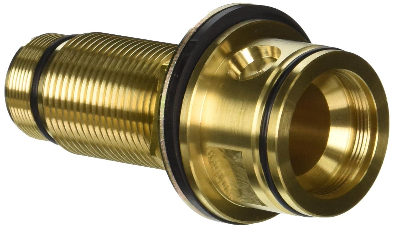 American Standard 012668-0070A SPOUT MOUNTING KIT (SHANK KIT)