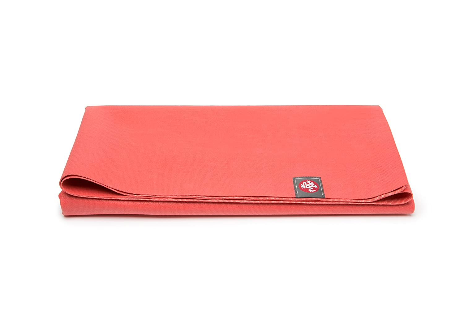 Amazon.com: Manduka eKo Superlight – Travel Yoga & Pilates ...