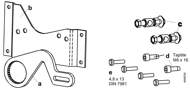 siemen damper actuator wiring diagram