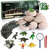 Juegos educativos de arqueología