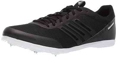 adidas Men's Distancestar Track Shoe