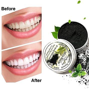 quanto peso puoi perdere dopo la rimozione dei denti del giudizio