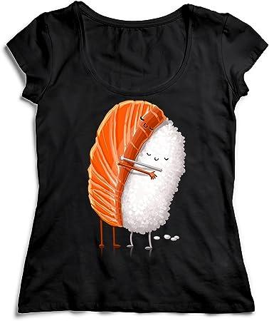 TODAS LAS TALLAS: Nuestras camisetas no se estiran y no se encogen al lavarlas, por lo que su tamaño