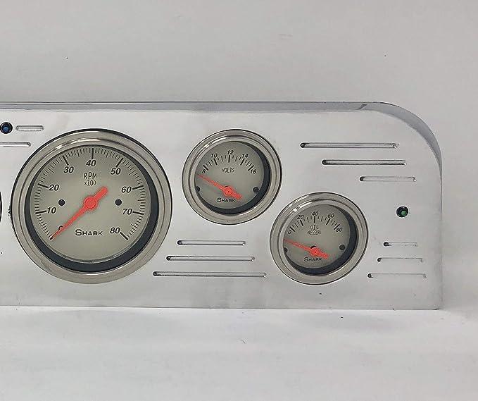 AFR-5004-00 KTM 65 SX 65XC PRE OILED PERFORMANCE AIR FILTER 97-15 XC 65SX