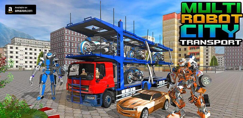Buy car for transporting bikes