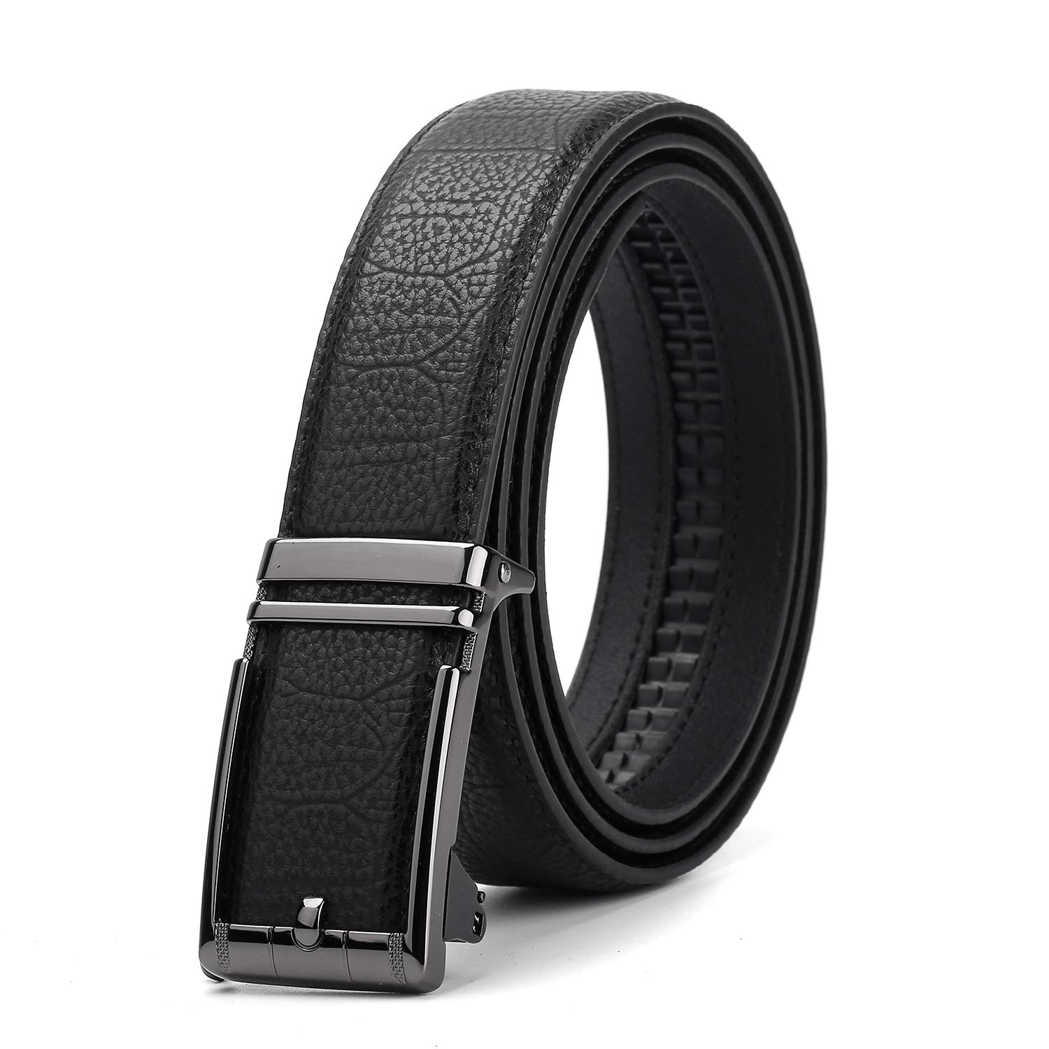 Adjustable Belt