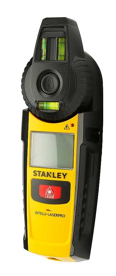 Stanley 0-77-260 - IntelliLaser Pro